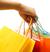 retailtrends2015