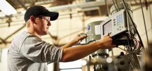 Occupational Standards, Labour Market, Skills Assessments and Certification Models
