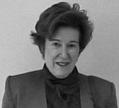 Barbara Bunker