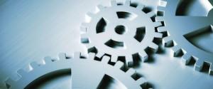 Arcus Innovation Institute: Innovation Methodology, for ideas that matter