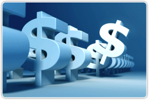 Financial services consulting firms