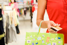 Luxury consumer trends