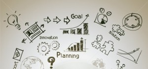Strategy Consulting Firm - Best practices for better results.
