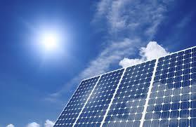 Solar Energy Marketing Strategy